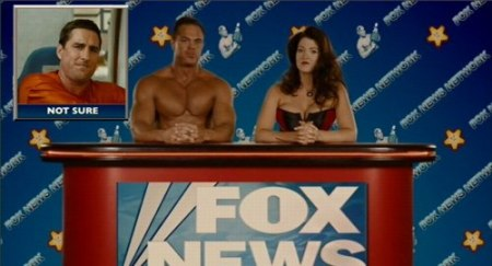 fox_news_idiocracy